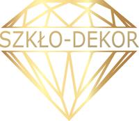 Logo-wersja-docelowa-xs